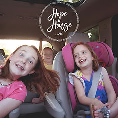 HopeHouse-Van_WEB_GraphicSq.jpg
