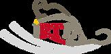 IRTPA logo v4 CMYK@0.png