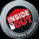 Inside N Out Logo 2019.png