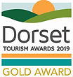 Three Horseshoes Dorset Tourism Awards 2