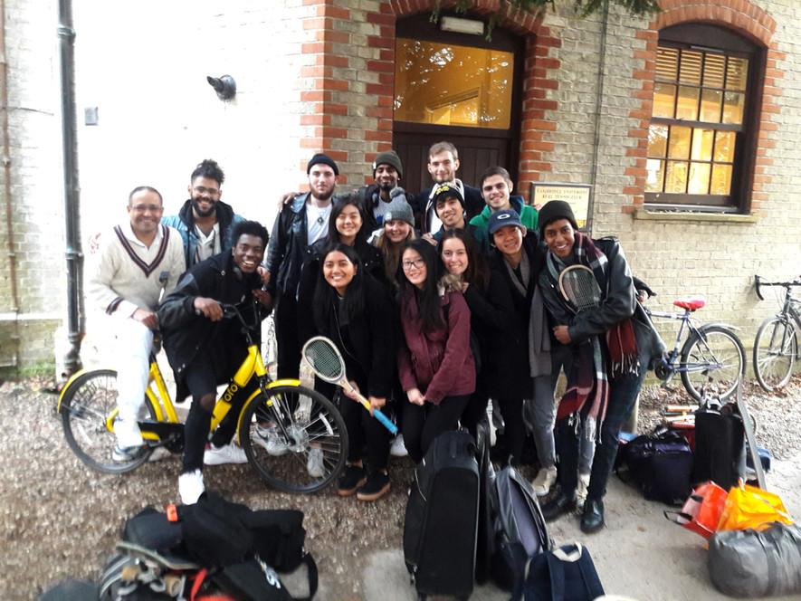 Middlesex Univ Team.jpg