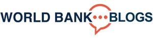 wb blogs logo.png
