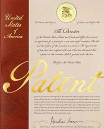 IP patent