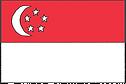 sg flag.png