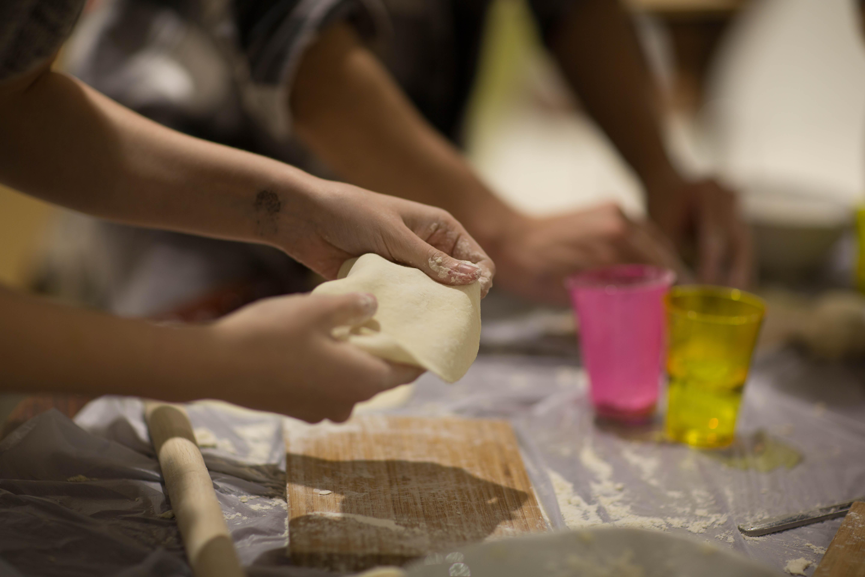 THS_Mandarin_Dumplingmaking