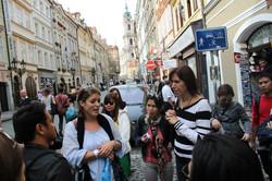 Alegría_Tours_-_group_travel_1