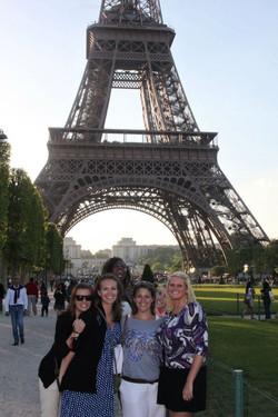 Alegría_Tours_-_group_travel_2