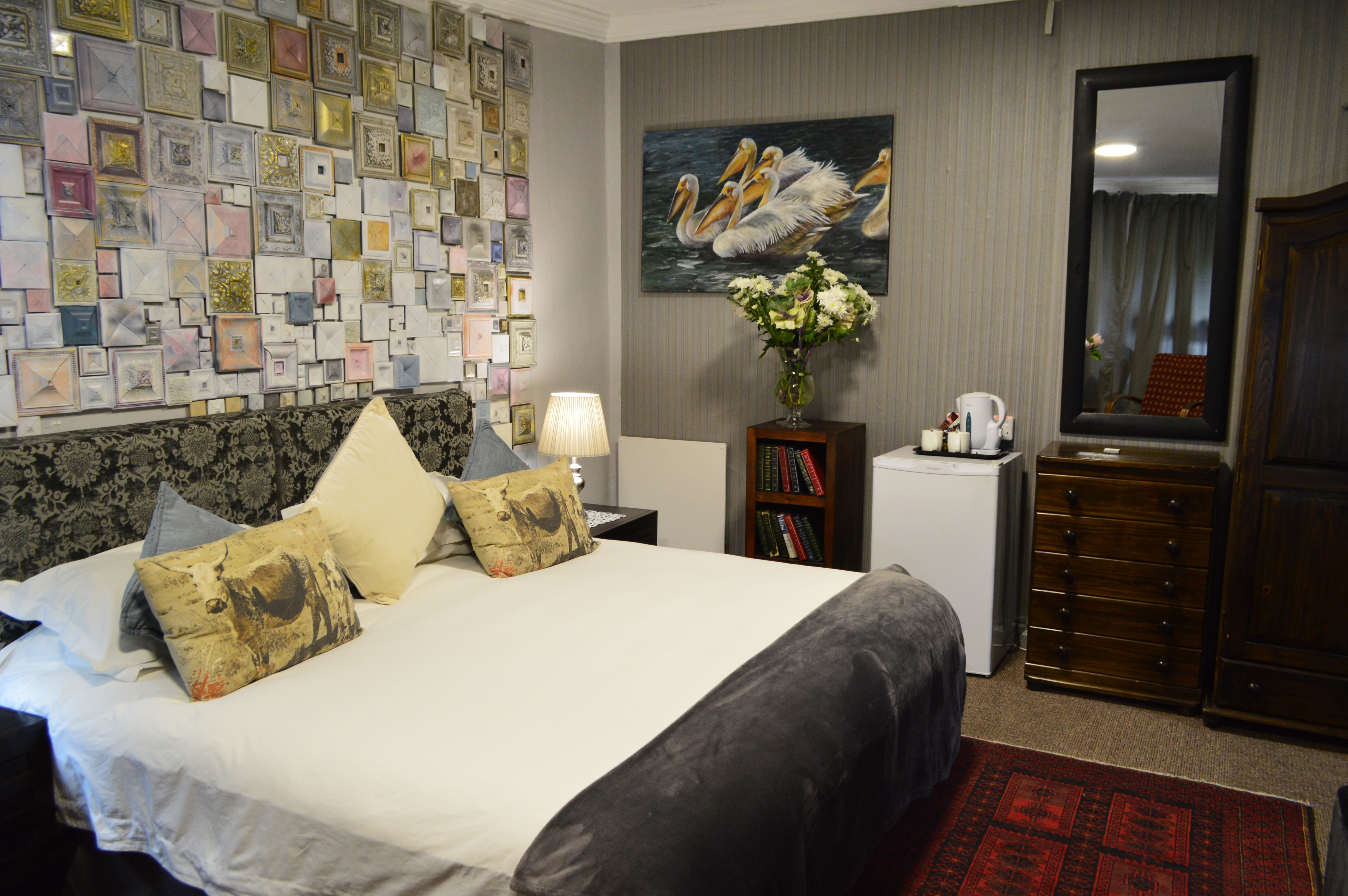 Room 5 1