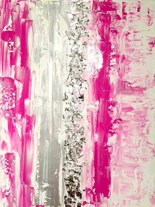 Pink Romance...