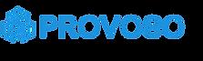 PROVOSO Logo