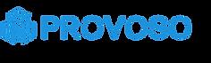 PROVOSO Logo - Bright Blue.png