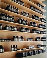 PROVOSO Product - shelves.jpeg
