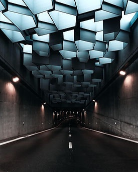 PROVOSO Solutions - tunnel.jpg