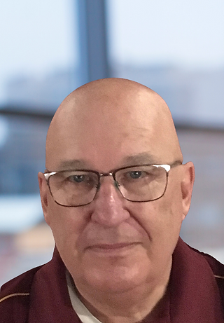Steve Danker 2020.png