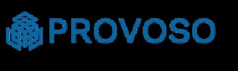PROVOSO Logo.png