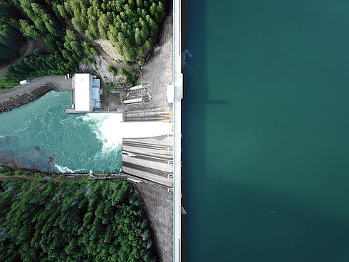 Utilities - Dam.jpeg