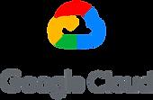 PROVOSO Partner - Google Cloud