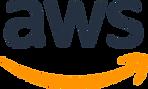 PROVOSO Partner - Amazon Web Services