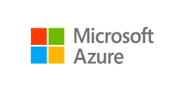 PROVOSO Partner - Microsoft Azure