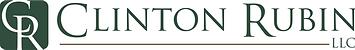 PROVOSO Partner - Clinton Rubin LLC
