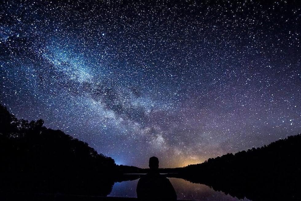 Sky full of stars.jpeg