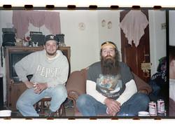 Smiths Roll19 015.jpg