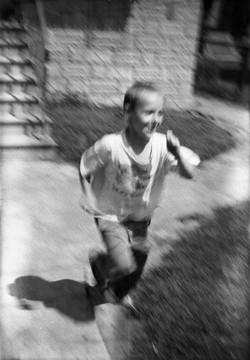 Paul Bundle 18 Roll 20 004.jpg