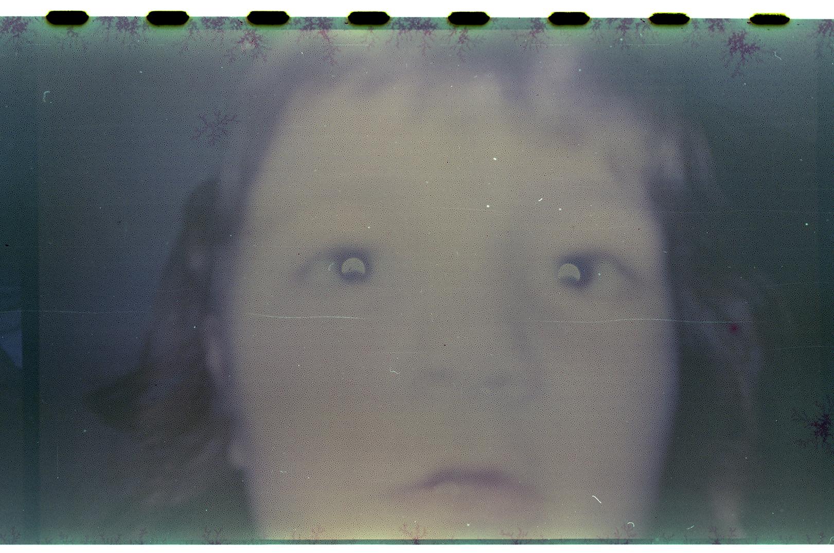 Amy Pence Brown 3  009.jpg