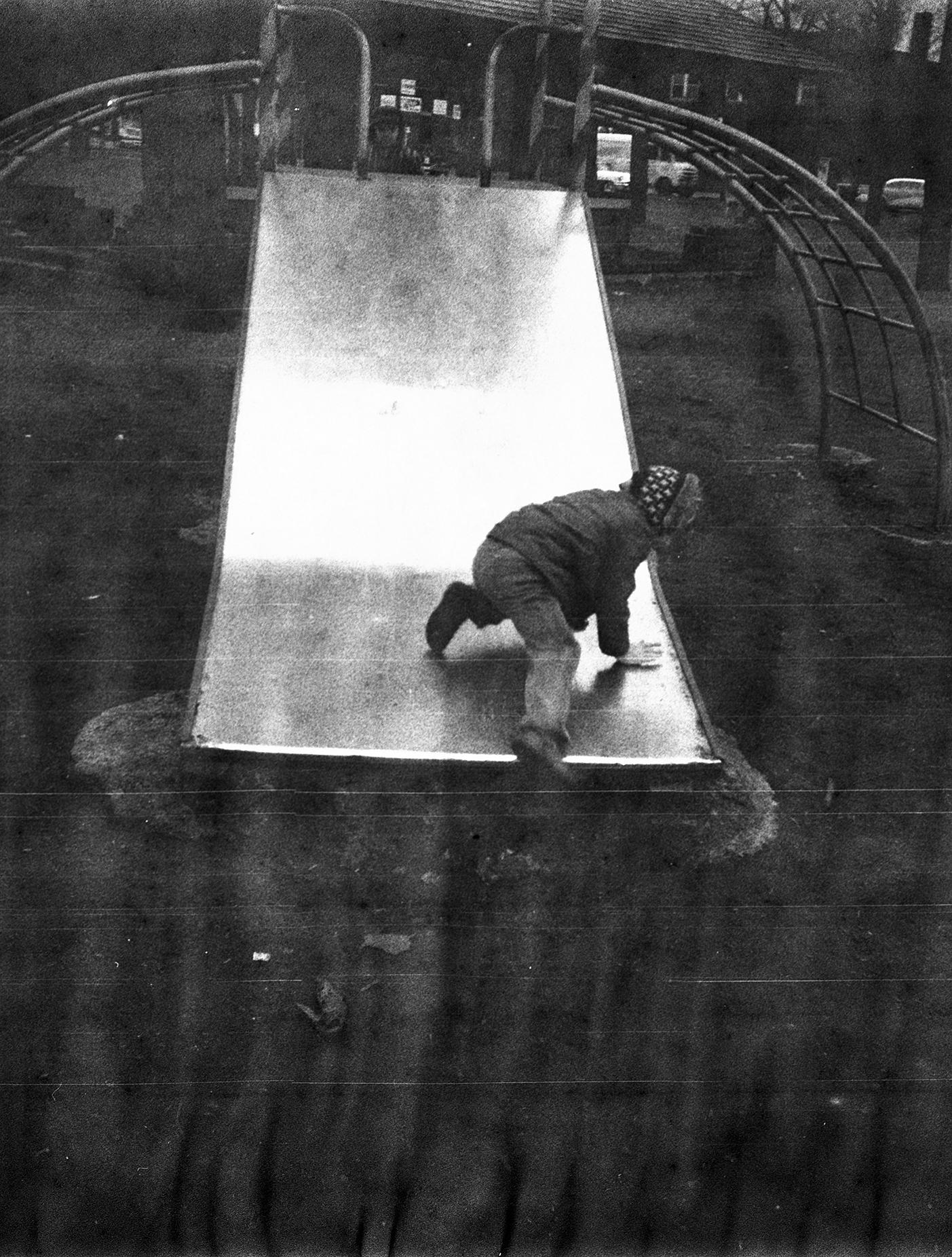 Paul Bundle 33 Roll 1 005