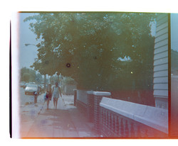 Horizon NY 001.jpg