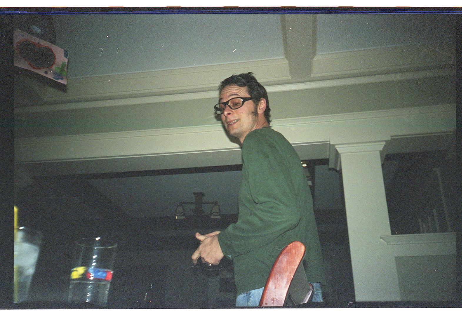 Eric Brockman 1 021.jpg