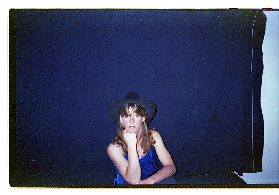 Smiths Roll1 002.jpg