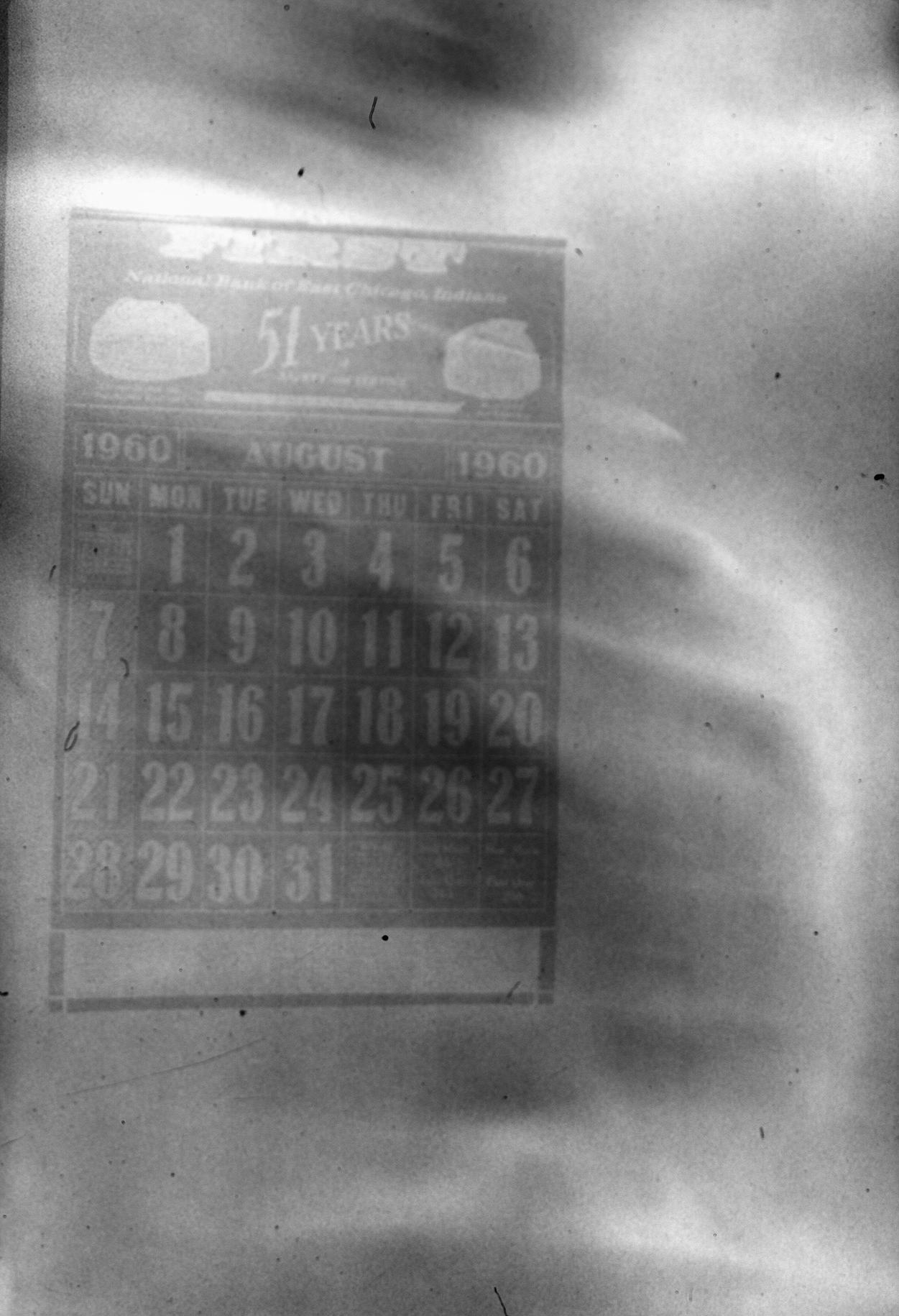 Paul Bundle 18 Roll 8 001.jpg
