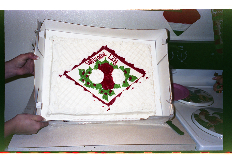 Boise Thrift 13 0010.jpg