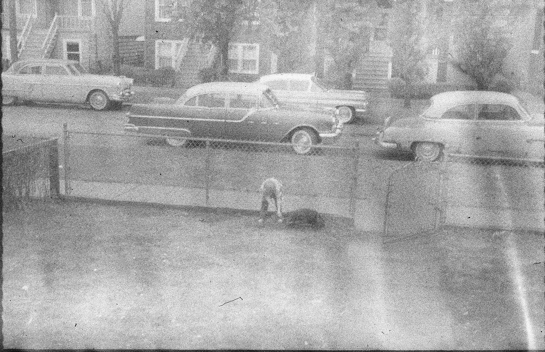 Paul Bundle 66 Roll 5 025.jpg