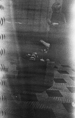 Paul Bundle 16 Roll 3 035.jpg