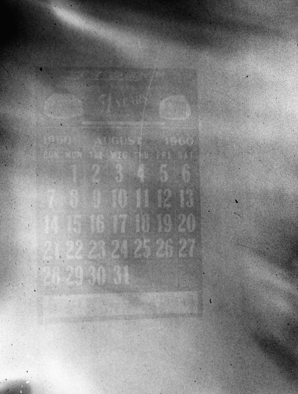 Paul Bundle 18 Roll 8 005.jpg