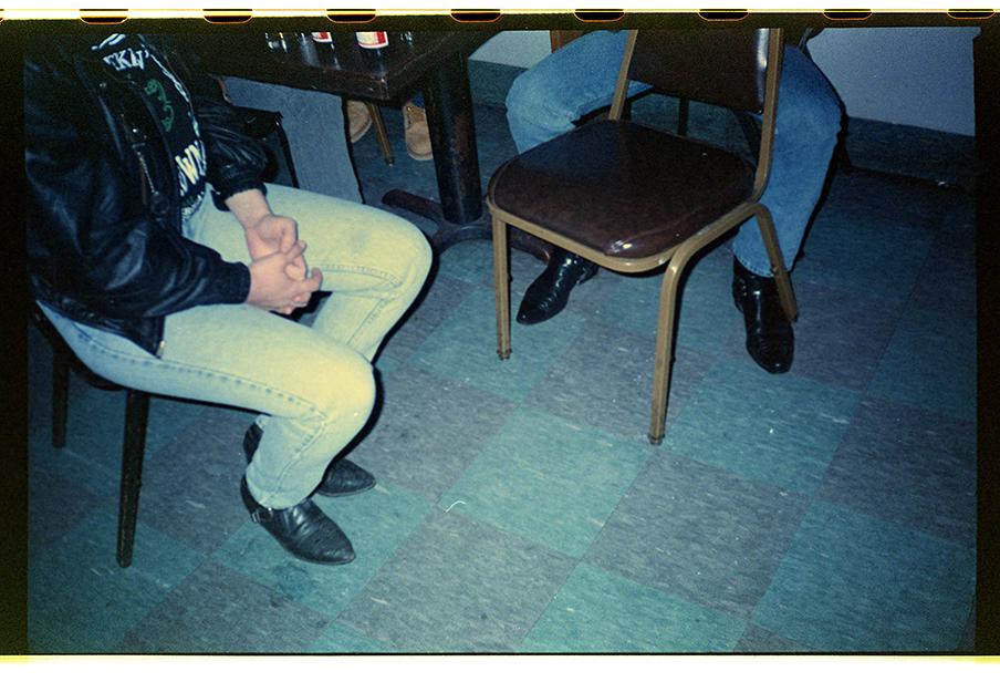 Smiths Roll18 007.jpg