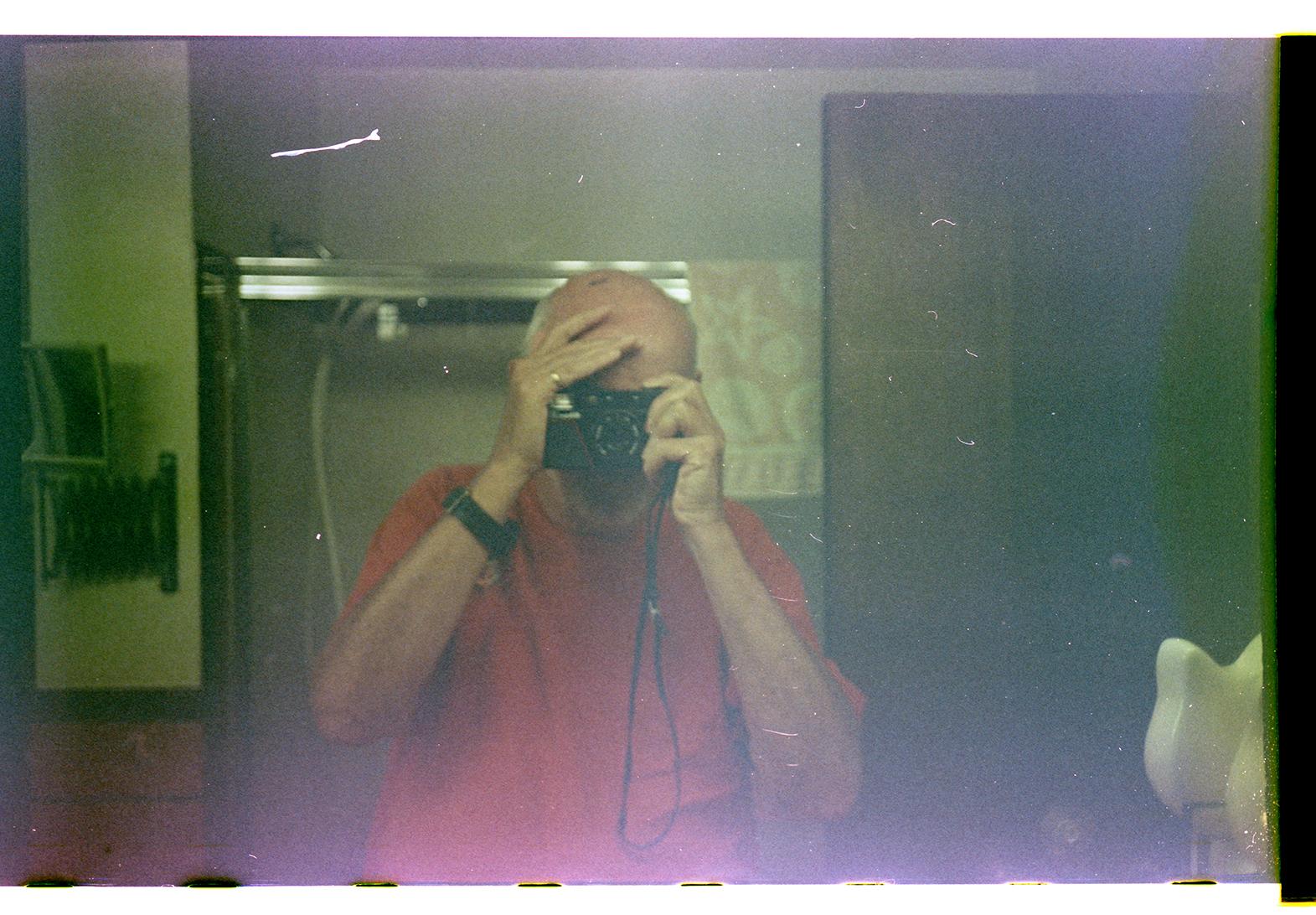 Jim Barber 1 023.jpg