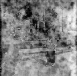 Paul Bundle 64 Roll 14 007.jpg