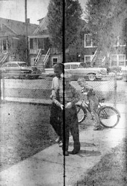 Paul Bundle 60 Roll 1 006.jpg