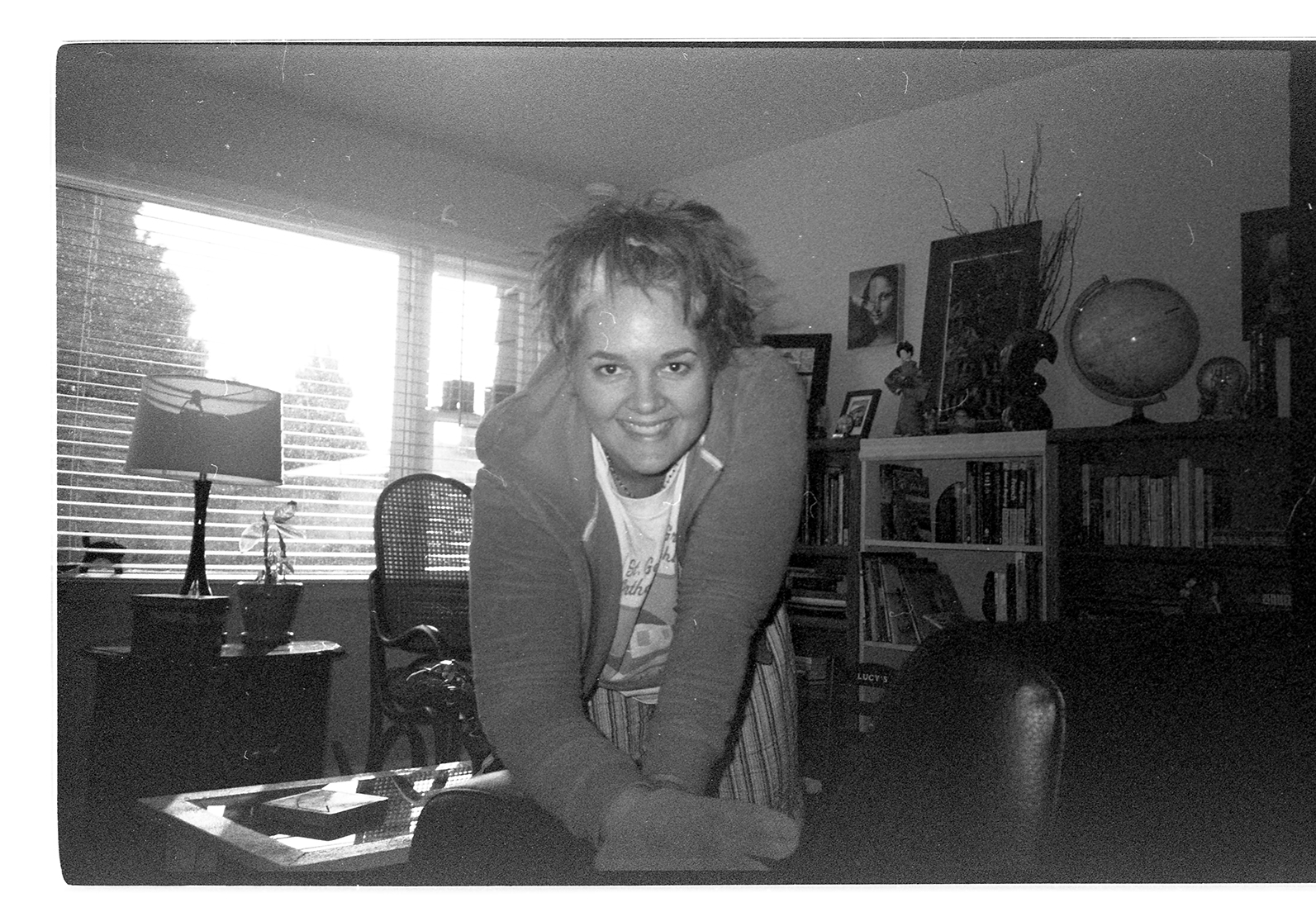 Amy Pence Brown 1 007.jpg