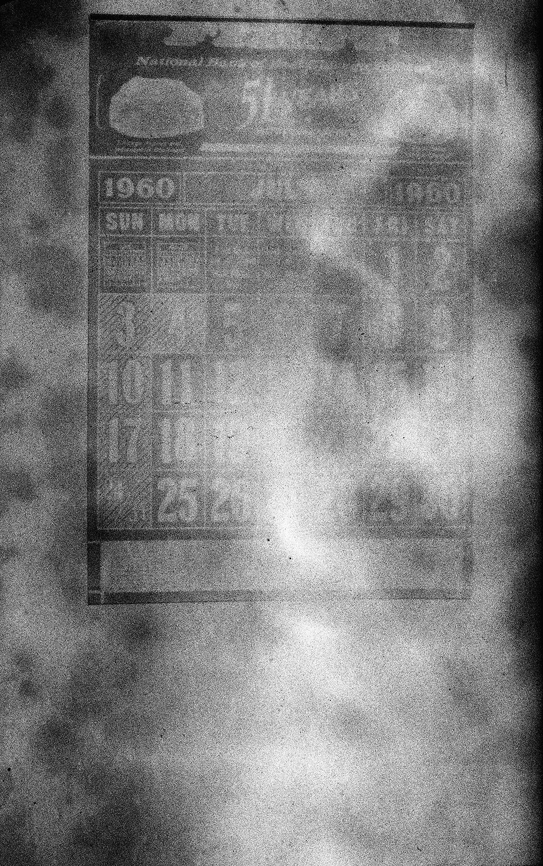 Paul Bundle 35 Roll 7 003.jpg