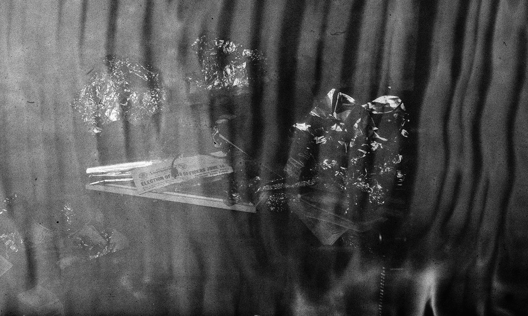 Paul Bundle 18 Roll 1 004.jpg