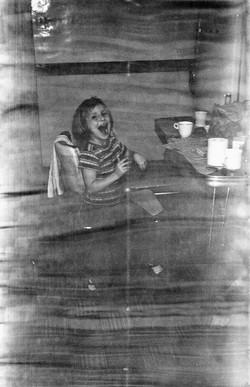 Paul Bundle 66 Roll 9 004.jpg