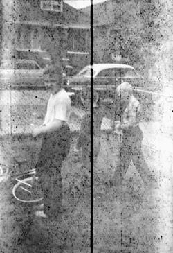 Paul Bundle 60 Roll 1 002.jpg