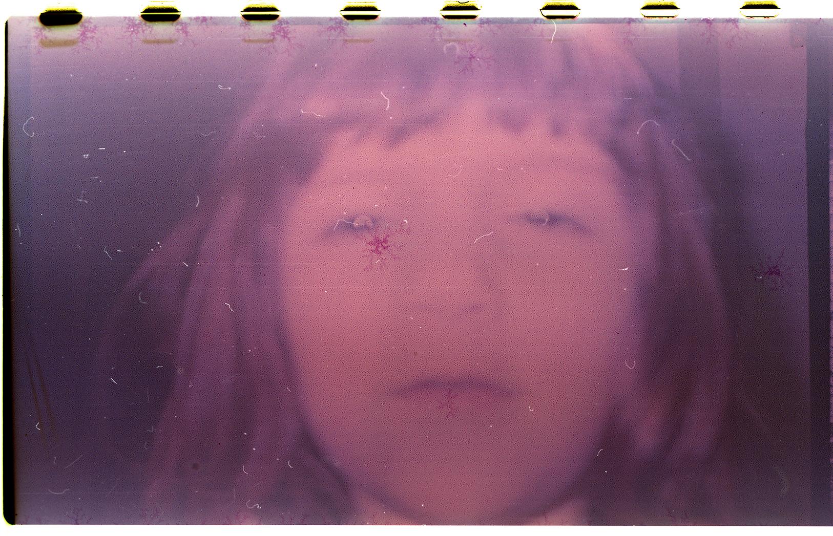 Amy Pence Brown 3  001.jpg