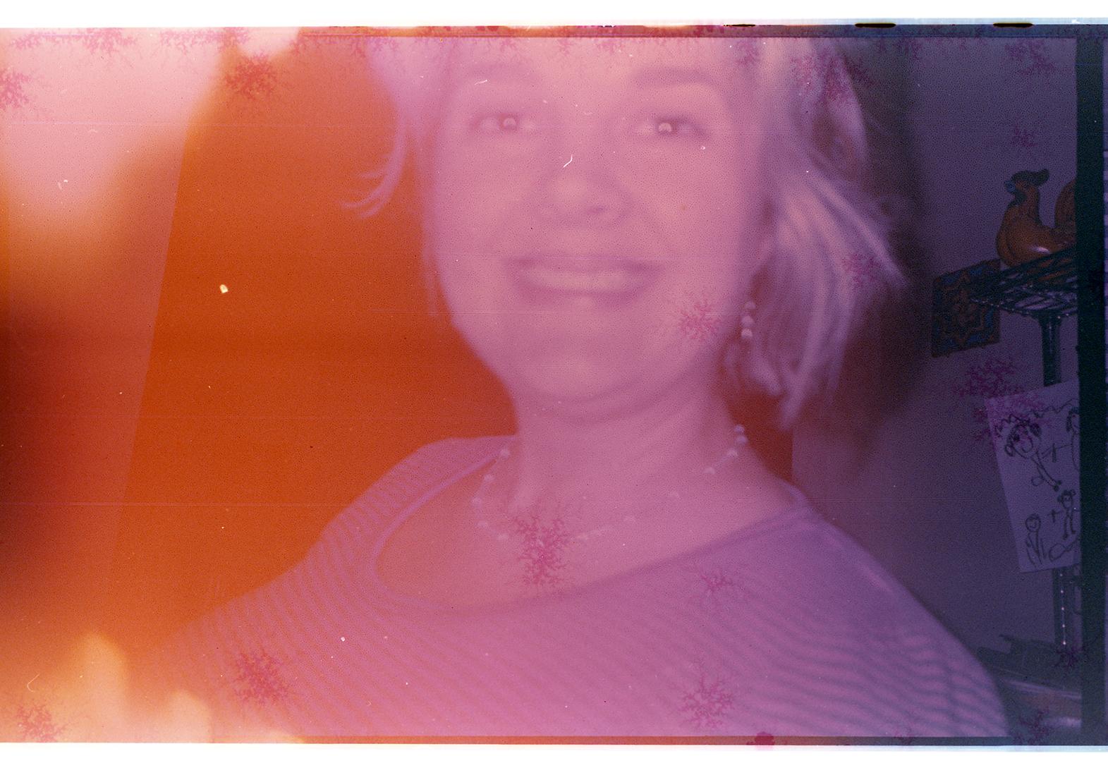 Amy Pence Brown 2 003.jpg