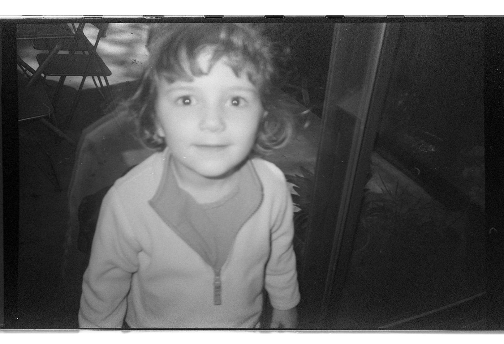 Amy Pence Brown 1 011.jpg