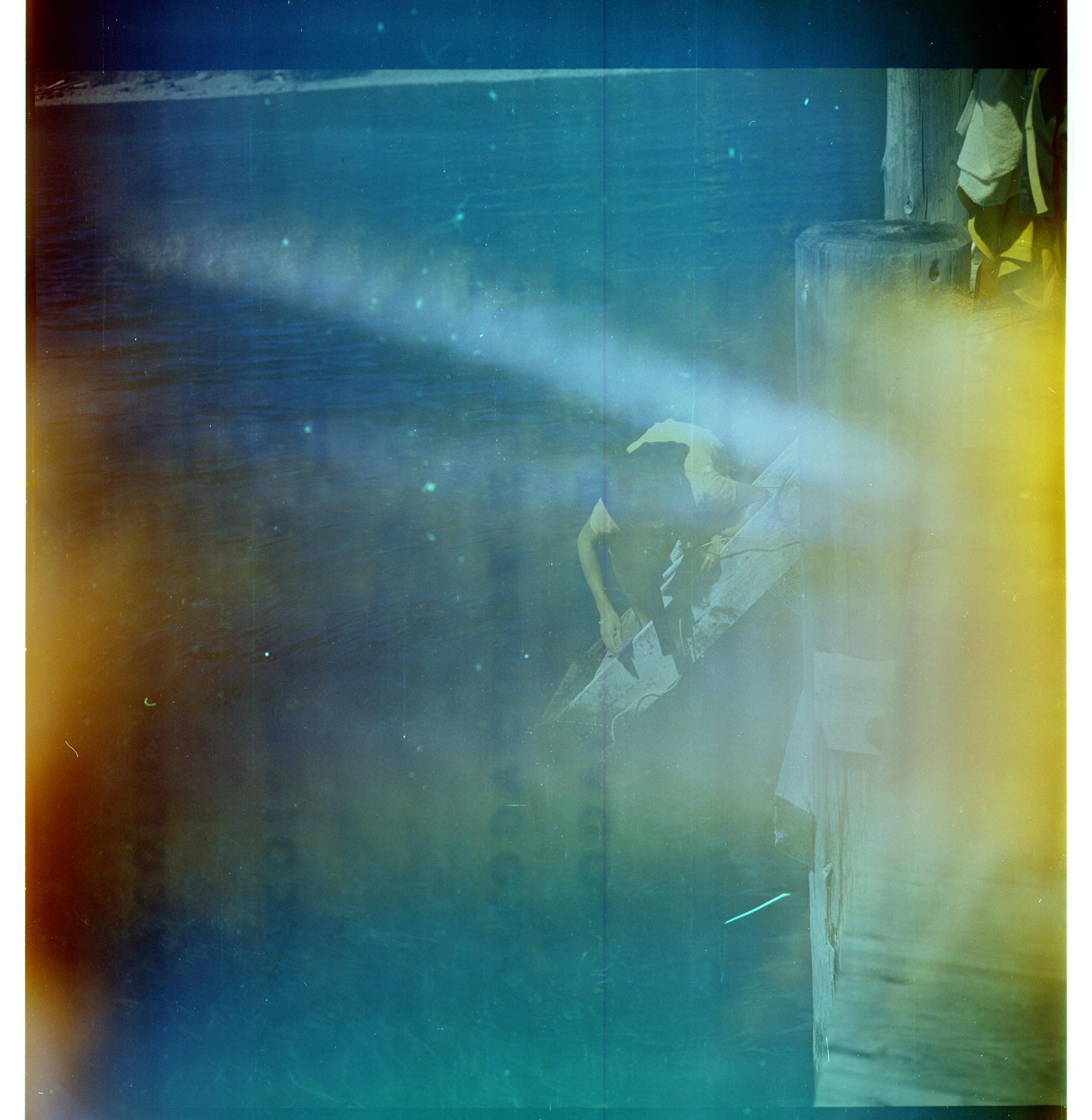 JOEL CHILDERS 1 003.jpg